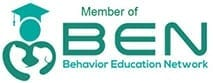 Visit Behavior Education Network site