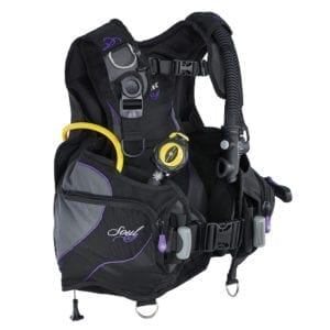 Soul BCD – Perfected for women