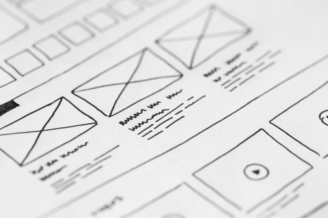 Discover the difference professional user experience design makes
