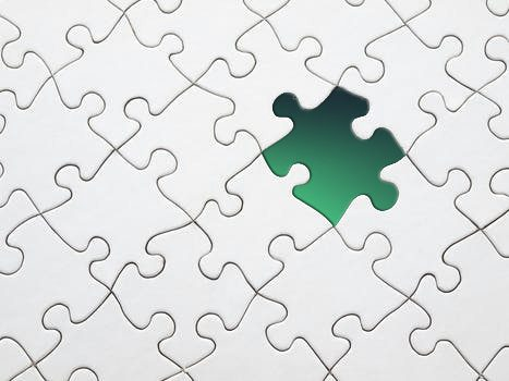The last piece of the puzzle is SEO