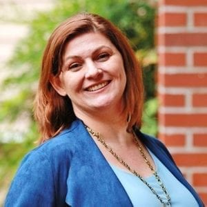 See Bonnie Cafferky for business law, estate planning and probate services