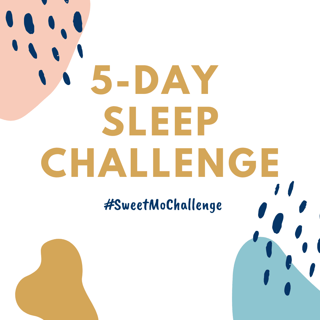 SleepChallengeGraphic