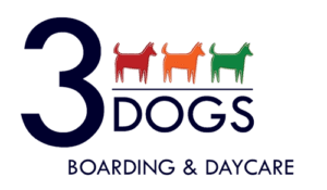 3 Dogs Boarding & Daycare – Serving Portland Metro Area