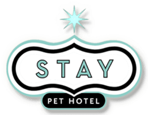 Stay Pet Hotel – Near PDX Airport